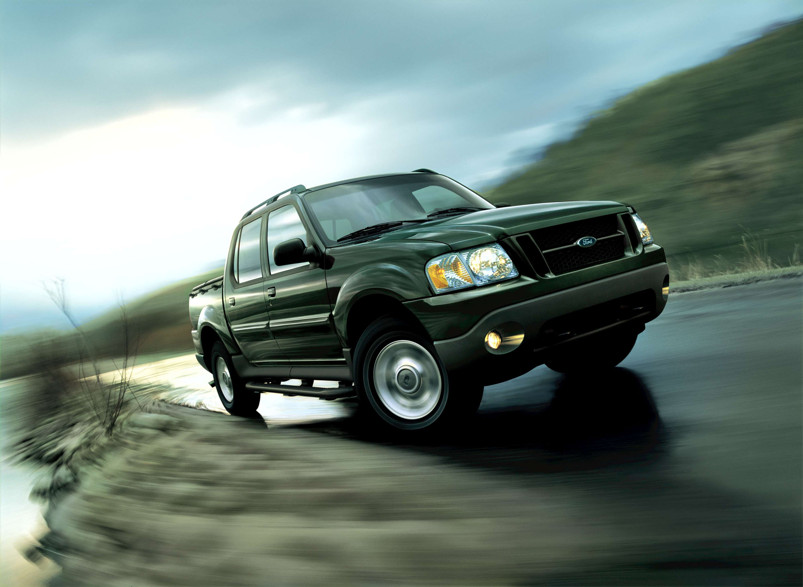 concept wallpaper trac of angle ford sport htm explorer picture front