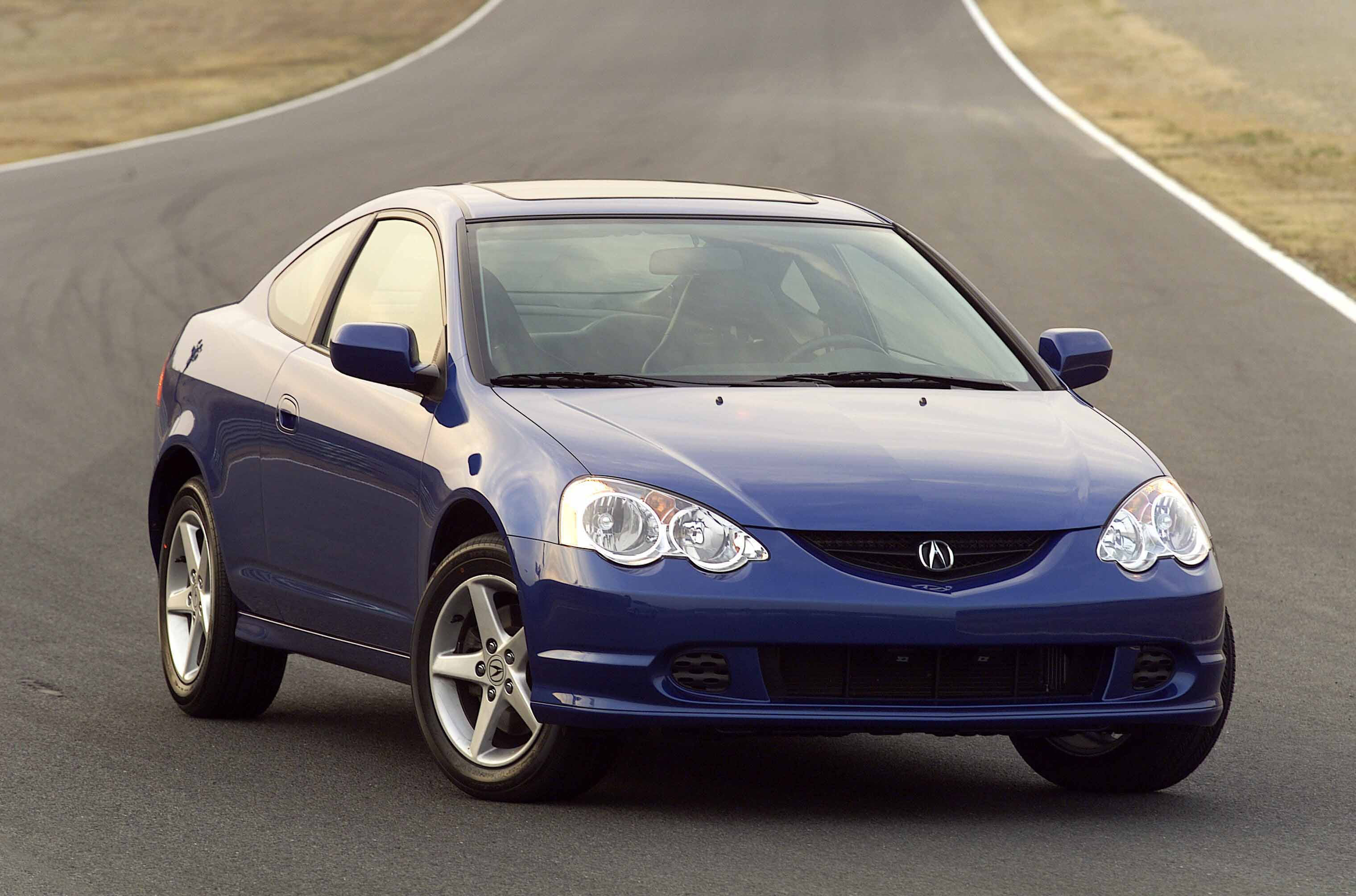 2002 acura rsx type s fuel infection rh fuel infection com acura rsx type s repair manual download acura rsx type s service manual