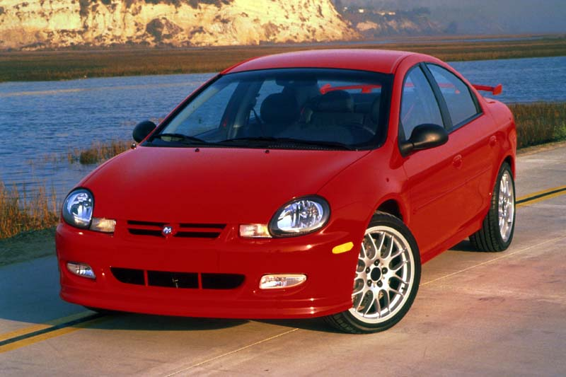 2001 dodge neon r t fuel infection. Black Bedroom Furniture Sets. Home Design Ideas