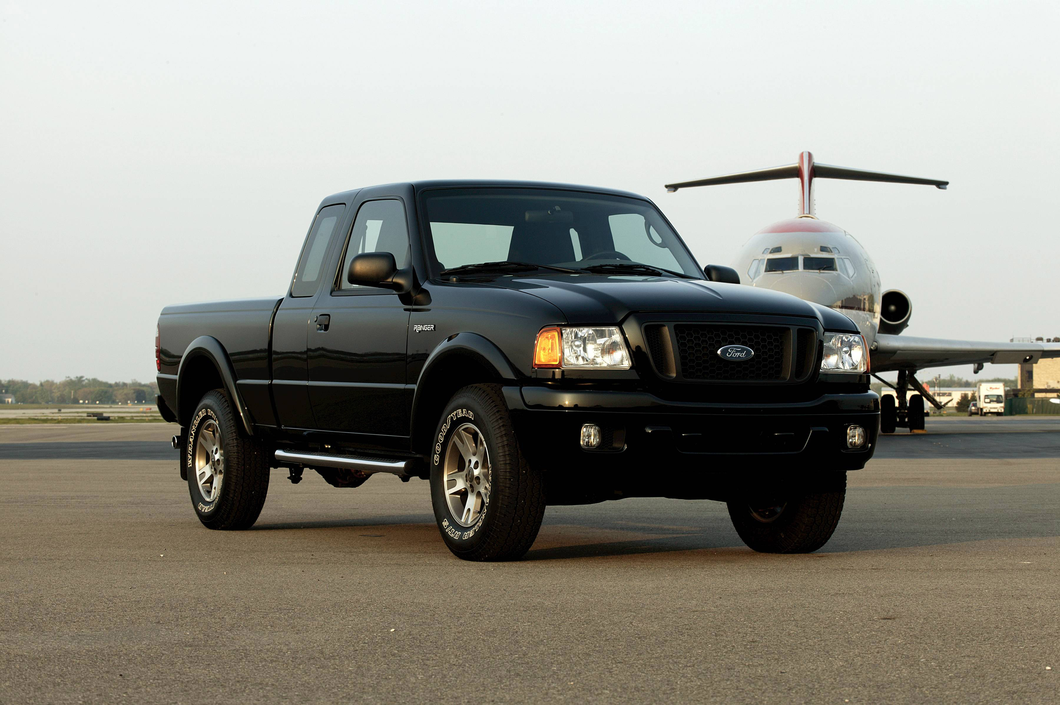 0711st Custom 1999 Ford Ranger additionally Restoring My Beloved Jeep Cherokee Sport 98 A 204138 also 1998 Jeep Grand Cherokee Overview C2410 together with 1308 1999 Dodge Ram 3500 Wine To Dine To Pipeline in addition 2011 Jeep Grand Cherokee 2004 Lifted. on 1999 cherokee lifted