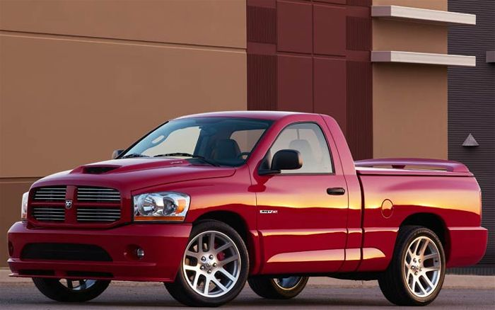 dodge ram srt 10 truck 2004 2006 images dodge ram srt 10 interior 10 is conclusively the next level in performance pickup trucks