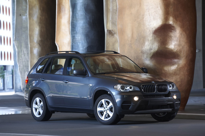 towing capacity of bmw x5 x drive 35d autos post. Black Bedroom Furniture Sets. Home Design Ideas