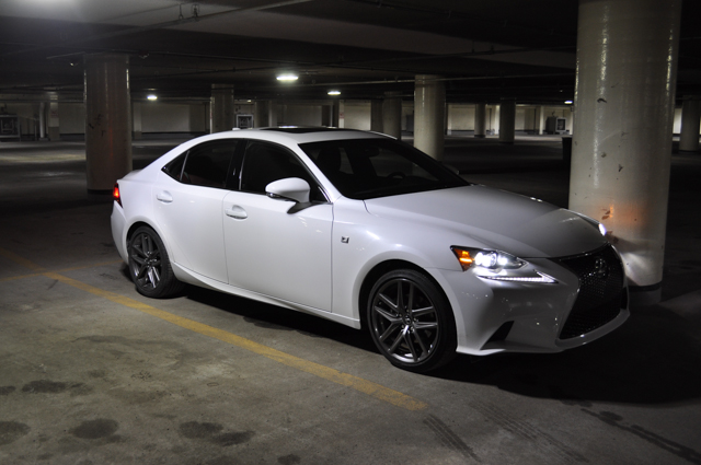 52 cars in 52 weeks part 5 lexus is 250 f sport fuel infection. Black Bedroom Furniture Sets. Home Design Ideas